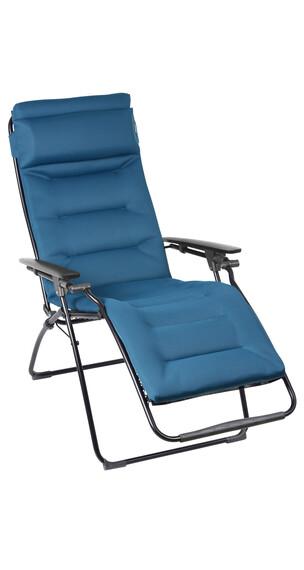 Lafuma Mobilier FUTURA Klappstuhl Air Comfort coral blue